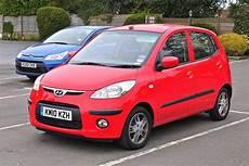 Hyundai I10 Reviews Prices Ratings With Various Photos