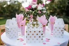 Kleine Geschenke Für Hochzeitsgäste - die hochzeitbox f 252 r kinder ist ein wunderbares geschenk