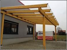 Bausatz Terrassenüberdachung Holz - terrassen 252 berdachung holz bausatz glas terrasse house