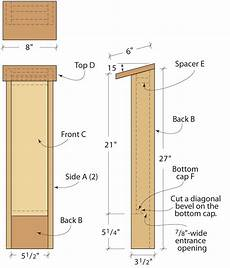 bat houses plans bat houses plans in 2020 bat house plans bat house