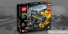 best lego technic sets for adults 2019 lego sets guide