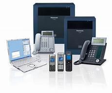 epabx system epabx panasonic hybrid pbx service provider from mumbai