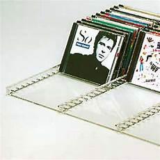 ikea cd ständer cd aufbewahrung holz cd schrank f r 296 cd s cd