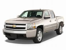 how to learn about cars 2008 chevrolet silverado electronic toll collection 2008 chevrolet silverado 1500 chevy pictures photos gallery green car reports
