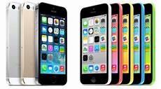 Comment Acheter Un Iphone D Origine Pas Cher Sans Abonnement