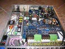 kti8x8 minidsp re 8x8 kit hi end dac 1 1