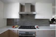 Contemporary Kitchen Backsplash Concrete Kitchen Backsplash Contemporary Kitchen