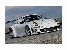 997 gt3 rsr kit for 996 or 997 porsche 911 for a