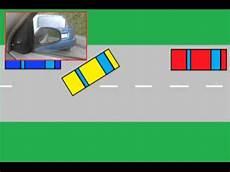 Fahrschule Theorie Lernen - tutorial parken r 252 ckw 228 rts einparken autofahren lernen
