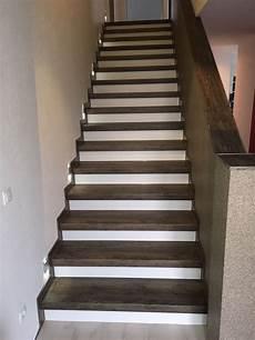 treppe renovieren laminat treppenrenovierung und treppensanierung vinylstufen