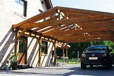 satteldach carport schutz fuers carport glas das carport satteldach aus sicherheitsglas
