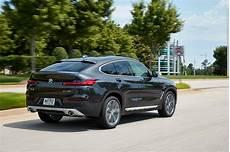 Bmw X4 Gebraucht - 2019 bmw x4 drive review automobile magazine
