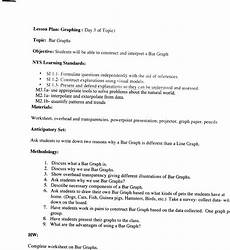 physical science worksheets with answers 13209 science skills worksheets answers science worksheets science skills