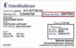 UnitedHealthcare Motion&174  New Member Sign Up