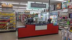 paints steadman s ace hardware