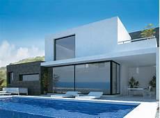 villa spanien kaufen costa blanca moderne ferienh 228 user zu kaufen bellevue