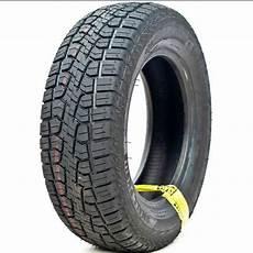 pneu 175 70 r14 pneu 175 70 r14 remold at novo r 174 00 em mercado