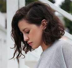 short bob haircuts for curly hair short and cuts hairstyles