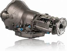 46re 46rh 518 Performance Transmissions And Parts From Patc