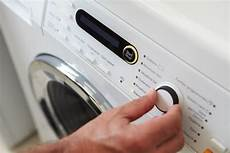 bauknecht waschmaschine reset taste waschmaschine heizt nicht ursachen und fehlerbehebung