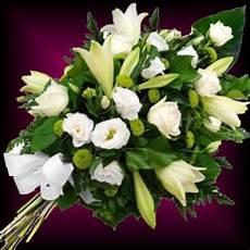 Livraison Fleurs Enterrement Pivoine Etc