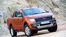 Ford Ranger 2016 - 2016 ford ranger