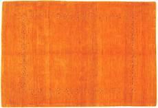 gabbeh persiani lori gabbeh cm 167 x 247 morandi tappeti