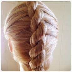 Different Plait Types 1000 images about more than 14 kinds of plait on