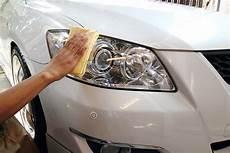 Wie Viel Ist Mein Auto Wert So Klappt Die Fahrzeugbewertung