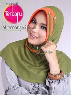 Dress Gamis Pesta Muslim Model Dress Gamis Pesta Muslim