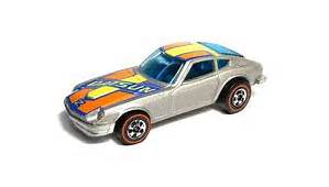 1000  Images About Z Whiz Toys On Pinterest Datsun 240z