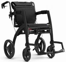 rollz motion all in one rollator wheelchair uk
