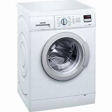 Siemens Iq300 Wm 14e2eco Waschmaschine A Von Ansehen