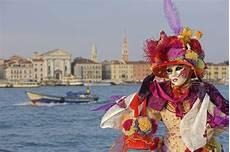 karneval in venedig lohnt sich ein besuch urlaubsguru