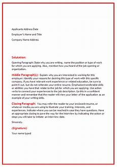 cover letter exles warehouse covering letter exle