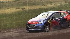 dirt rallye ps4 dirt rally rallycross ps4