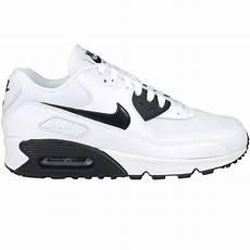 nike air max damen schwarz nike air max 90 essential schuhe sneaker turnschuhe damen