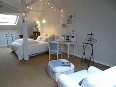 chambre romantique 40 id 233 es d 233 co pour la chambre de vos