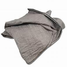 copriletti gabel vendita copriletto matrimoniale gabel in raso di cotone