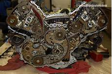 no more audi 4 2 timing chain problem waltham s service