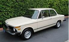buy used 1975 bmw 2002 2 door 2 0l in san rafael