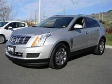 vallejo cadillac 2014 cadillac srx luxury collection sport utility for sale