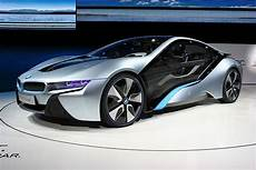bmw i8 concept spyder bmw i8 spyder release date production concept coming in