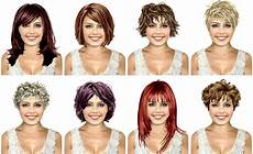 virtual hairstyles hair imaging app free makeover software