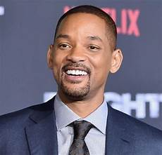 will smith gemini starring will smith acting