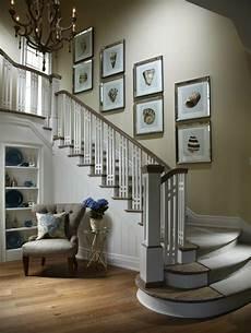 Ideen Mit Bildern - 1001 ideen f 252 r treppenhaus dekorieren zum entnehmen