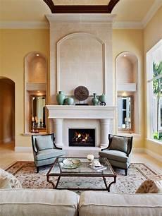 wohnzimmer kamin gestalten fireplace ideas design ideas remodel pictures houzz