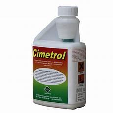 traitement fourmis maison cimetrol anti fourmis flacon