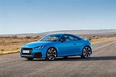 new audi tt rs plus 2019 price and review updated 2019 audi tt rs to debut at 2019 new york auto