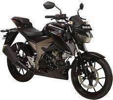 suzuki gsx s150 picture suzuki gsx s150 price in bd 2020 mileage top speed